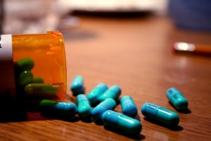 """Pills"" by Fillmore Photography, flickr (CC BY 2.0) https://creativecommons.org/licenses/by/2.0/"